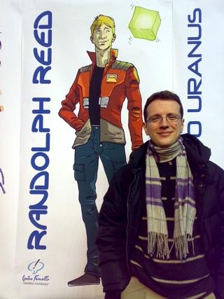 Mantova2009_2