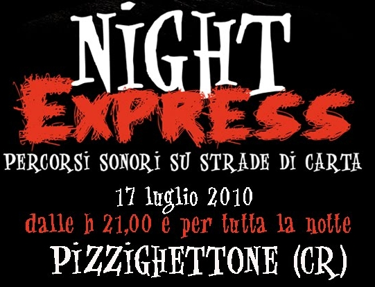 NightExpress