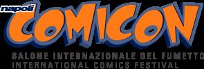comicon2009